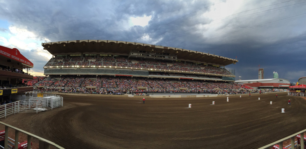 The-Grandstand-at-the-Stampede