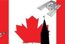 آژانس فضایی کانادا ، ماه و مریخ را هدف قرار داده است