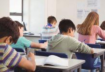 مدارس کلگری به طور فزایندهای متکی به جمعآوری اعانه و کارهای خیریه هستند