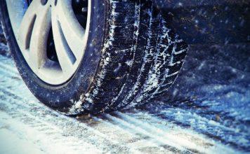 گزارش سرقت خودروهای در حال گرم کردن