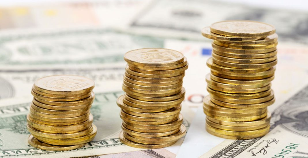 افزایش حداقل دستمزد در آلبرتا