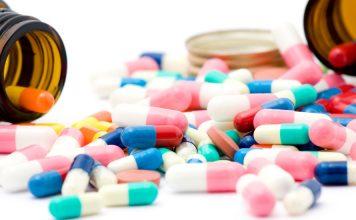 پوشش دارویی شرکت های بیمه در کانادا