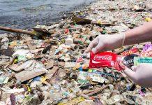 شرکتهای آلاینده