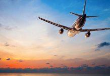 حمل ماریجوانا در سفرهای هوایی همم قانونی خواهد شد