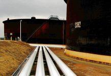 هزینه اقتصادی ناشی از کاهش قیمت نفت کانادا میلیاردها دلار است