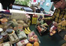 Welfare Food Challenge کمکهزینههای دولتی