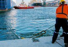 ۳۰۰ موقعیت شغلی در صنعت دریانوردی