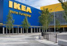 اکنون میتوانید لوازم خانگی دست دوم خود را به فروشگاه IKEA بفروشید