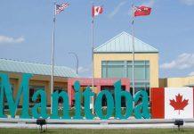 مسیر جدید مهاجرتی در مانیتوبا به روی فارغالتحصیلان بینالمللی باز است