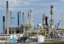 پروژه نفتی 2 میلیارد دلاری و 2200 شغل جدید در آلبرتا