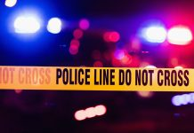تحقیقات پلیس ونکوور