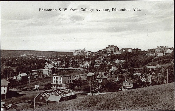 Aerial6-SW-from-College-Ave-1910.jpg