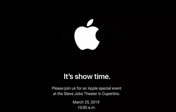 apple-25-march-2019-event.png