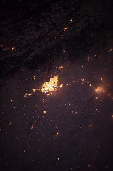 Calgary-at-night-4-snow-cover.jpg