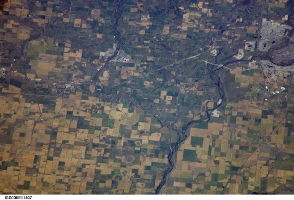 Calgary-farm-land.jpg