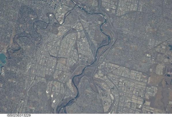 Calgary-urban-area-2.jpg
