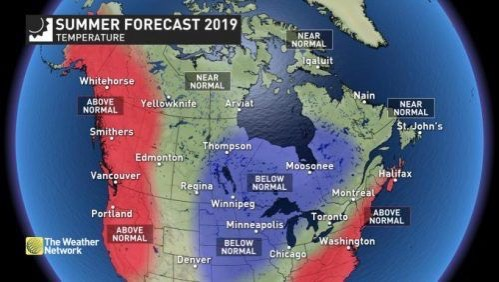 Summer_2019_Temperatures-500x282.jpg
