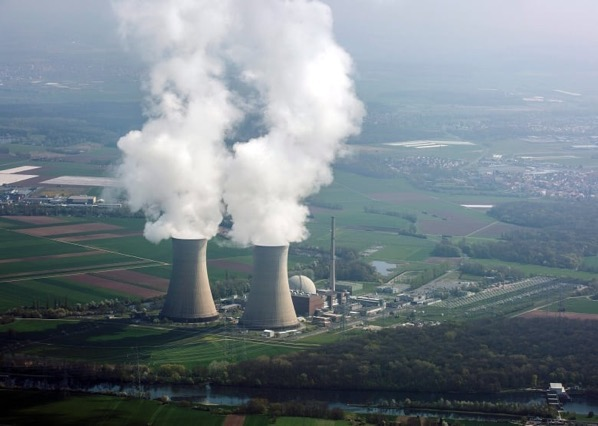 germany-nuclear-shutdown.jpg
