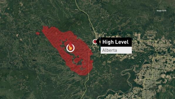 high-level-fire-map.jpg